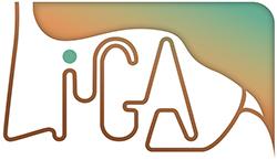 Liga-logo-color-Web