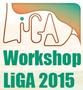 Logo_WKSLIGA
