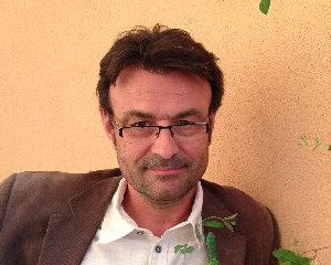 Luc Doyen (GRETHA)