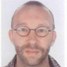 Nicolas Huybrechts (CEREMA)