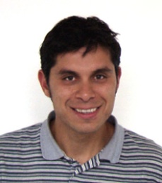 Aldo Sottolicho (EPOC)