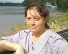 Valérie Morel (Discontinuités)
